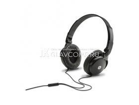 Ремонт наушников HP H2500 Headset