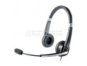 Ремонт наушников Jabra UC Voice 550 MS Duo