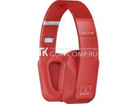 Ремонт наушников Nokia Purity Pro Wireless Stereo Headset by Monster