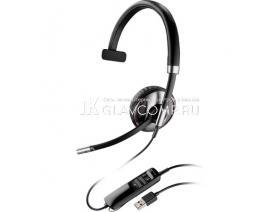 Ремонт наушников Plantronics Blackwire C710-M