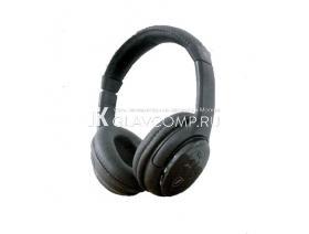 Ремонт наушников Soundtronix S-Z890
