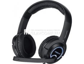 Ремонт наушников SPEEDLINK SL-4475 XANTHOS Stereo Console Gaming Headset
