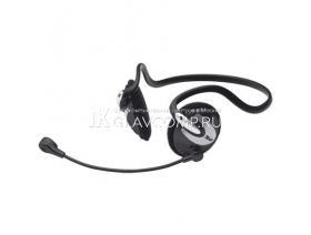 Ремонт наушников Trust Cinto Headset