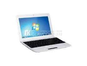 Ремонт ноутбука 3Q Sprint ES1001NN