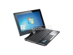 Ремонт ноутбука 3Q Whirltab RS1001TN