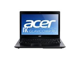 Ремонт ноутбука Acer ASPIRE 4752-2336G50Mnkk