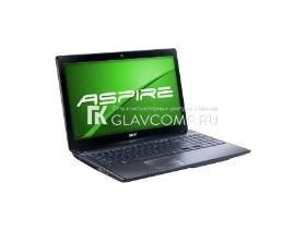 Ремонт ноутбука Acer ASPIRE 5560G-4054G50Mnkk