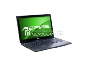 Ремонт ноутбука Acer ASPIRE 5560G-83526G50Mnkk