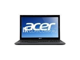 Ремонт ноутбука Acer ASPIRE 5733Z-P624G50Mnkk