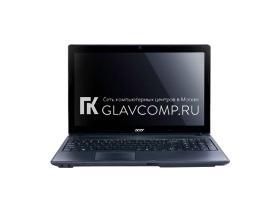 Ремонт ноутбука Acer ASPIRE 5749-32354G50Mnkk