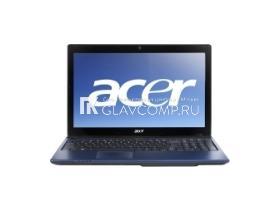 Ремонт ноутбука Acer ASPIRE 5750G-2634G50Mnbb