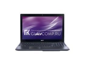 Ремонт ноутбука Acer ASPIRE 5750ZG-B964G50Mnkk