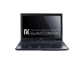 Ремонт ноутбука Acer ASPIRE 5755G-32354G50Mnbs