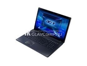 Ремонт ноутбука Acer ASPIRE 7250G-E304G32Mnkk