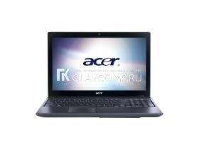 Ремонт ноутбука Acer ASPIRE 7750G-32374G50Mnkk