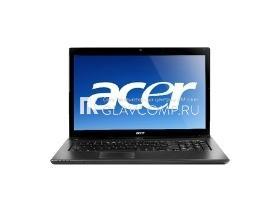 Ремонт ноутбука Acer ASPIRE 7750ZG-B964G50Mnkk