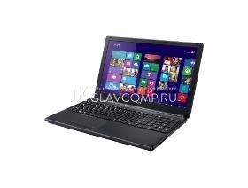 Ремонт ноутбука Acer ASPIRE E1-522-45004G50Mn