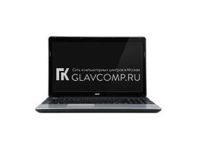 Ремонт ноутбука Acer ASPIRE E1-531-20204G75Mn