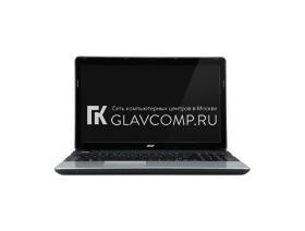 Ремонт ноутбука Acer ASPIRE E1-531-B812G50Mnks