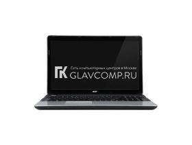 Ремонт ноутбука Acer ASPIRE E1-531-B9604G50Ma