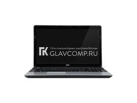 Ремонт ноутбука Acer ASPIRE E1-531-B9604G75MN