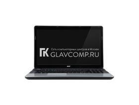 Ремонт ноутбука Acer ASPIRE E1-531-B9702G32MNKS