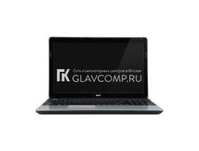 Ремонт ноутбука Acer ASPIRE E1-531G-B9606G75Ma