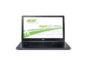 Ремонт ноутбука Acer ASPIRE E1-532G-35564G75Mn