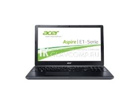 Ремонт ноутбука Acer ASPIRE E1-570-33214G50Mn