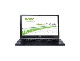 Ремонт ноутбука Acer ASPIRE E1-570G-33214G75Mn