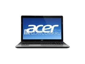 Ремонт ноутбука Acer ASPIRE E1-571-32374G50Mnks