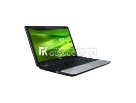 Ремонт ноутбука Acer ASPIRE E1-571G-53236G75Mn