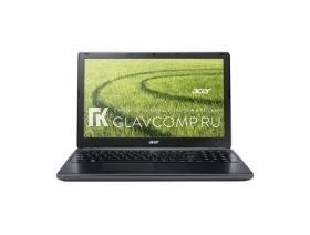 Ремонт ноутбука Acer ASPIRE E1-572G-34016G50Mn