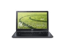 Ремонт ноутбука Acer ASPIRE E1-572G-54204G1TMn