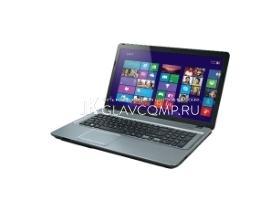 Ремонт ноутбука Acer ASPIRE E1-731-20204g50mn