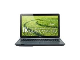 Ремонт ноутбука Acer ASPIRE E1-771G-33114G50Mn