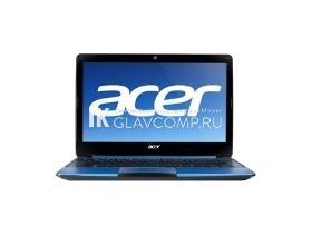 Ремонт ноутбука Acer Aspire One AO722-C5Cbb