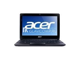 Ремонт ноутбука Acer Aspire One AO722-C5Ckk