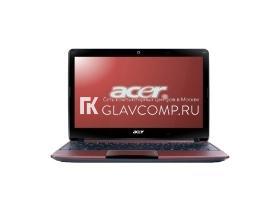 Ремонт ноутбука Acer Aspire One AO722-C68rr