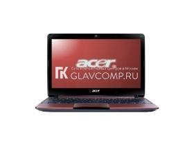 Ремонт ноутбука Acer Aspire One AO722-C6Crr