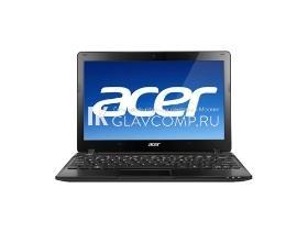 Ремонт ноутбука Acer Aspire One AO725-C61kk