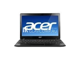 Ремонт ноутбука Acer Aspire One AO725-C6Ckk