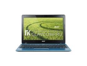 Ремонт ноутбука Acer Aspire One AO725-C7CBB