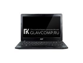 Ремонт ноутбука Acer Aspire One AO725-C7Skk