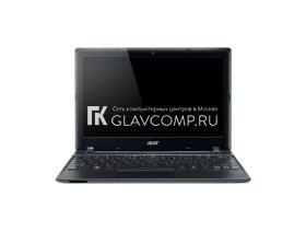 Ремонт ноутбука Acer Aspire One AO756-84Skk
