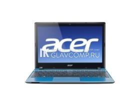 Ремонт ноутбука Acer Aspire One AO756-877B1bb