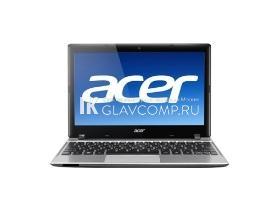 Ремонт ноутбука Acer Aspire One AO756-877B1ss
