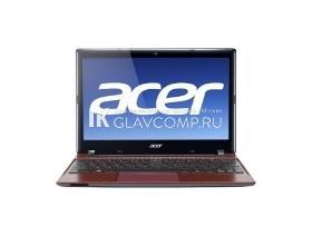 Ремонт ноутбука Acer Aspire One AO756-887B1rr