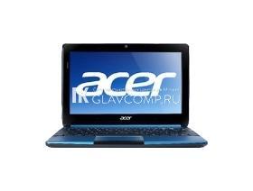 Ремонт ноутбука Acer Aspire One AOD270-26Cbb