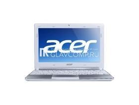 Ремонт ноутбука Acer Aspire One AOD270-26Cws